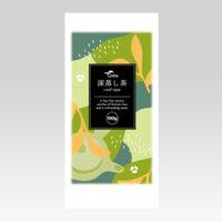 PL70684 深蒸し茶 平袋
