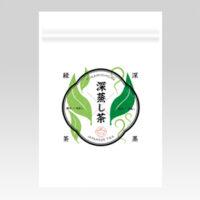 PL70690 緑茶プラス 深蒸し茶