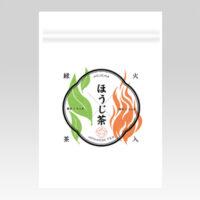 PL70692 緑茶プラス ほうじ茶