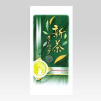 NT80027 新茶 平袋